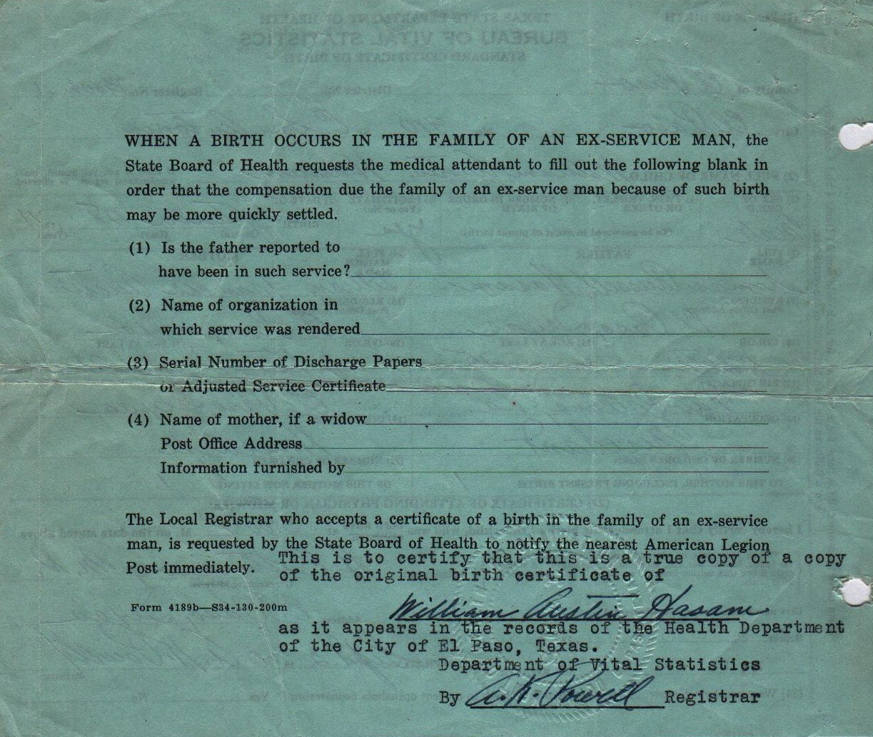 Tmcbkgrnd wah birth certificate back xflitez Image collections